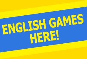 EnglishGamesHere_296_200B
