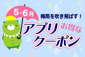 app5-6_bnr