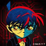 無料で遊べる名探偵コナンの謎解きゲーム 「仕掛けられた電波爆弾を解除せよ!」&くまっキーとコナン・安室が共演する新グッズが9月6日より発売!