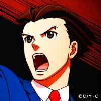 『人気よしもと芸人殺人事件』アニメ連動謎「成歩堂法律事務所謎解き採用試験」開催!