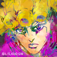 人気TVアニメ「ジョジョの奇妙な冒険 黄金の風」と待望のコラボレーション!! 「ジョジョの奇妙な美術館からの脱出」開催決定!!
