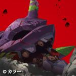 「崩壊するネルフからの脱出」イベント限定オリジナルグッズ9種と東京ミステリーサーカス限定販売のオリジナルドリンクを発表!