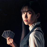 完売公演が続出した観客参加型の演劇シリーズ第一弾!Inside Theater Vol.1『SECRET CASINO』1月29日(金)より再演決定!
