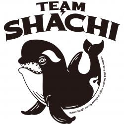 【11/07更新】TEAM SHACHI特別公演11月28日(土)開催!