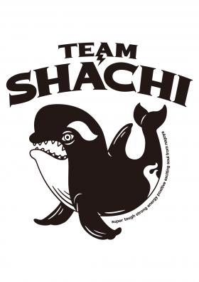 TEAM SHACHI特別公演 「ある刑務所からの脱出」