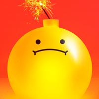 最高級のスリルを体験せよ!「時限爆弾からの脱出」東京ミステリーサーカスにて2月18日(木)より開催決定!